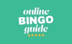 OnlineBingoGuide Logo